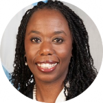 GAD Americas: Carole Brown, Chief Financial Officer, City of Chicago