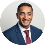 GAD Americas: Sammy Patel, CEO Midway Partnership, Vantage Airport Group (Chicago)