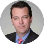 GAD Americas: Mark Morehouse, Managing Director, P3 Investment Banking, Oppenheimer & Co. Inc.