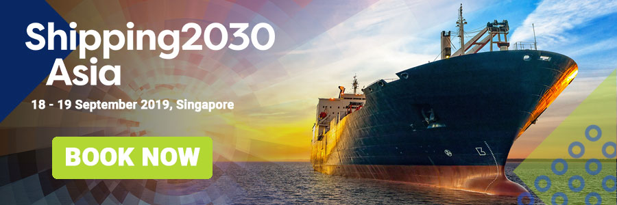 Shipping2030 Asia Book now article banner