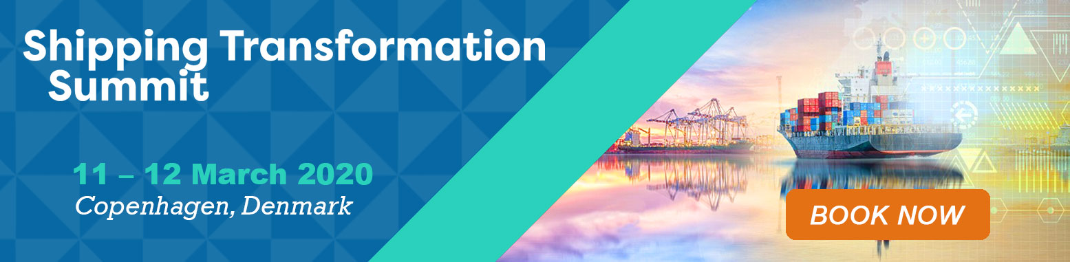 shipping-transformation-summit-book-now-banner