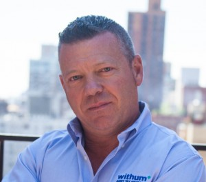 Jim Bourke, Partner at WithumSmith+Brown