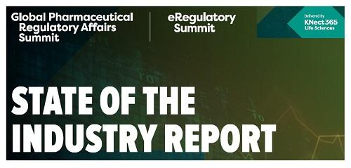 eRegulatory Summit