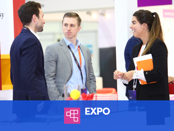 Exhibition Stand Contractors In Kuwait : Hrse hr summit & expo hr conference & exhibition hr tech mena