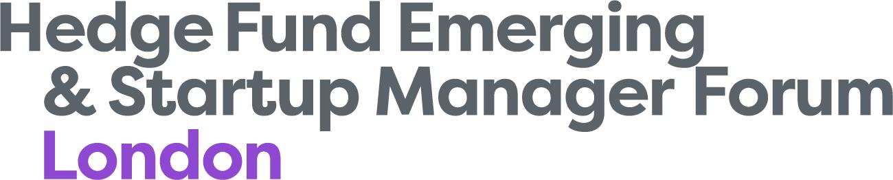 Emerging Manager Forum New York
