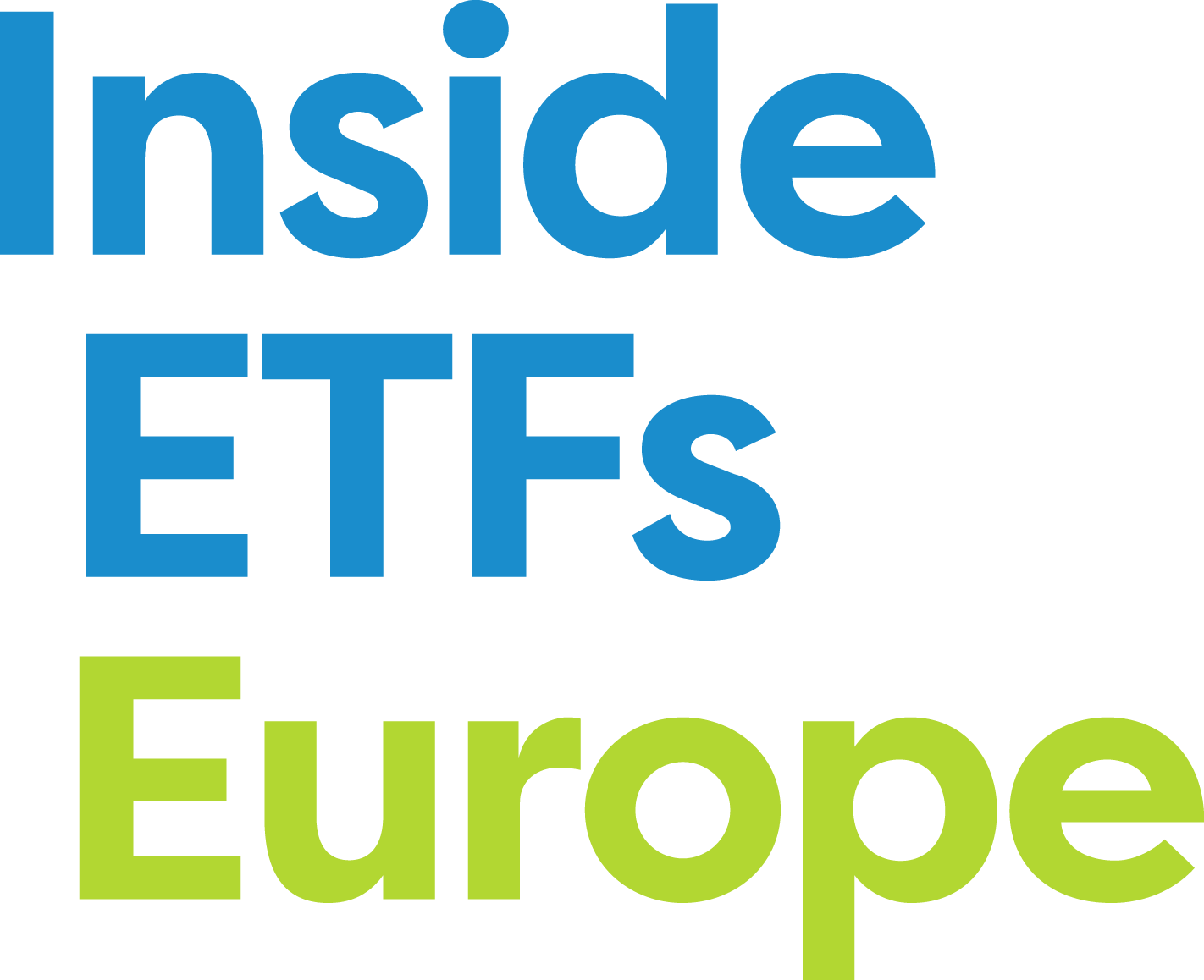 Inside ETFs Europe | Exchange Traded Funds Event