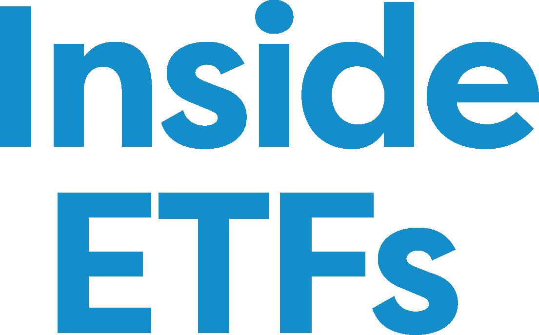 Top Vanguard Etfs 2020.Inside Etfs Event Exchange Traded Funds Conference