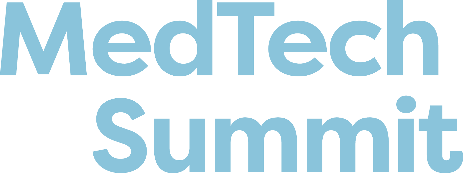 MedTech Summit – Medical Device Conference