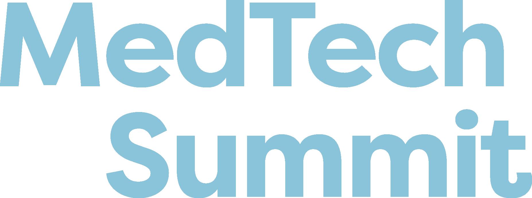 Robert Abbott - Stryker, The Netherlands | MedTech Summit