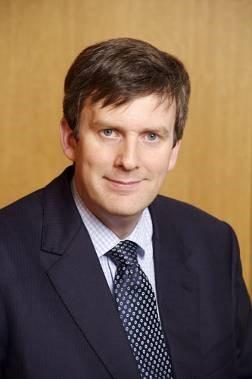 Paul Ellis - HSBC Securities Services | FundForum