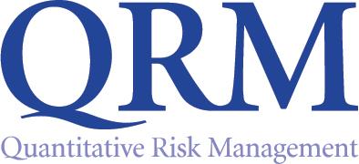 RiskMinds International-Risk Management Event For Financial