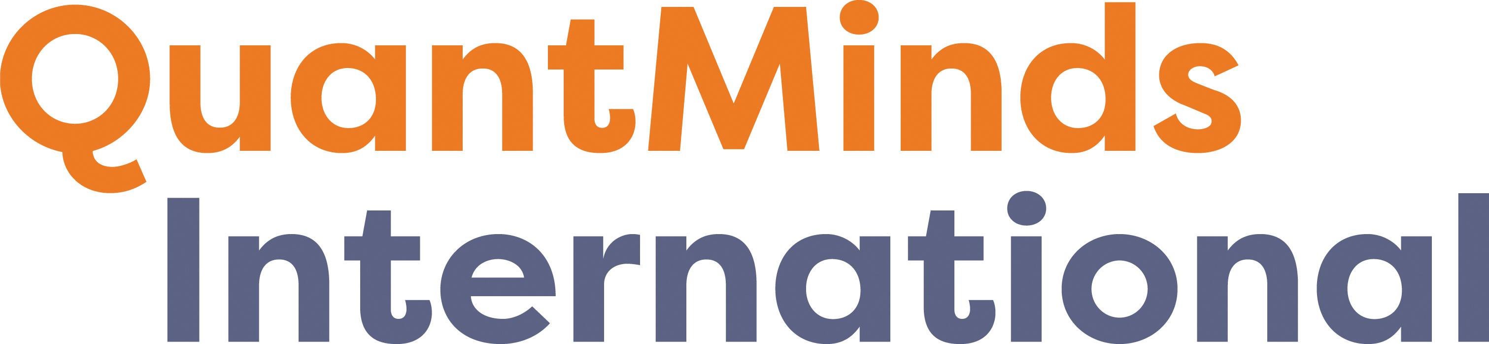 Speakers | QuantMinds International