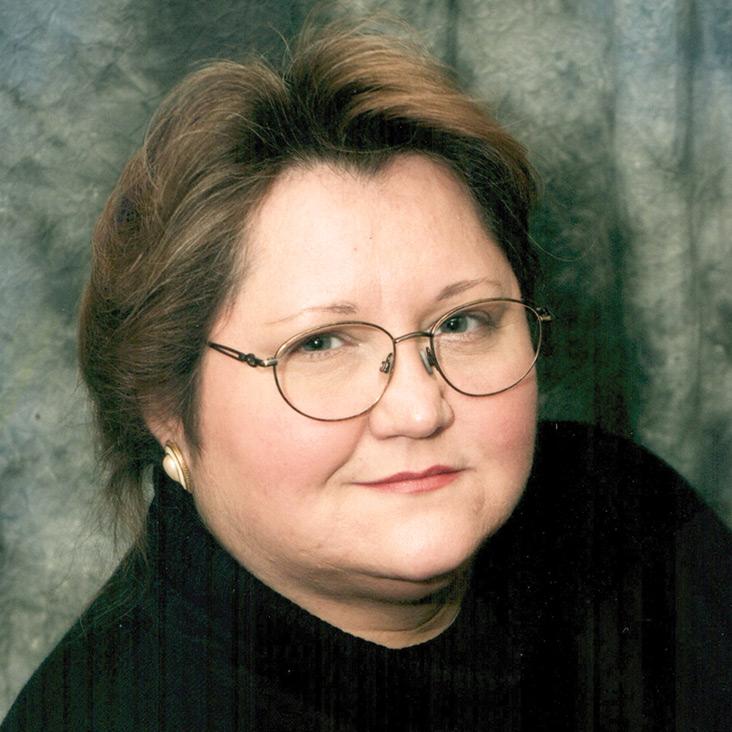 <b>Nadine Ritter</b>, Ph.D. - Ritter-Nadine-ad3d16aae7688b239343ec5bc98276ef