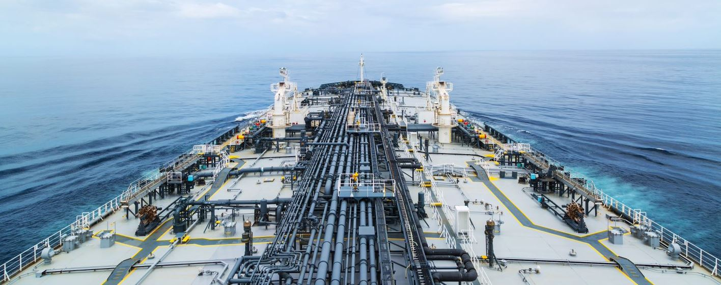 Shipping360 Training Course by Lloyd's Maritime Academy