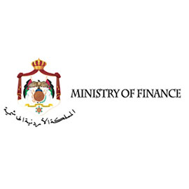 Agenda - Main Conference | VAT in the GCC
