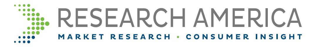 Sponsors & Exibitors   TMRE: The Market Research Event